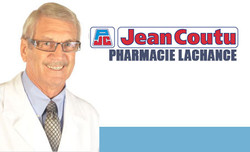 Aide Autisme - Pharmacie Lachance