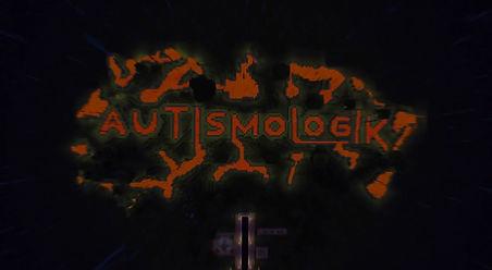 Autisme - Emploi - Socialisation