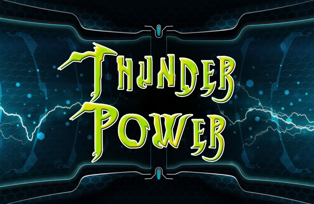 thunder_power-1000x650