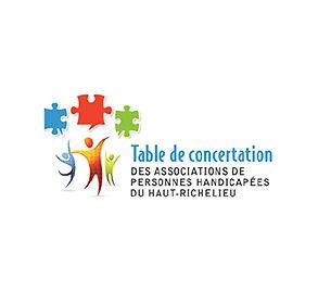 Autisme - Associations de personnes handicapées du Haut-Richelieu