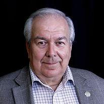 Autisme - Président du C.A. de Projet Intégration Autismopolis