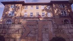 pi house_edited.jpg
