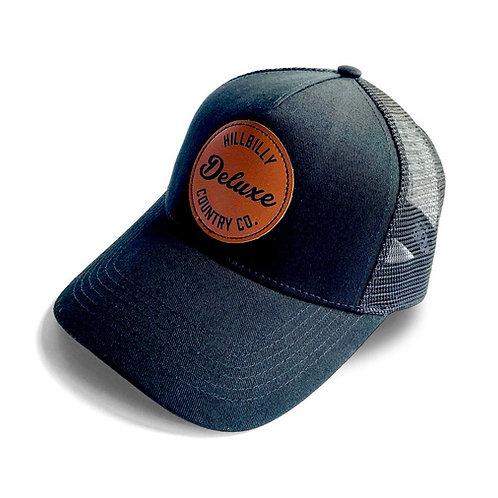 DRESSED UP HAT