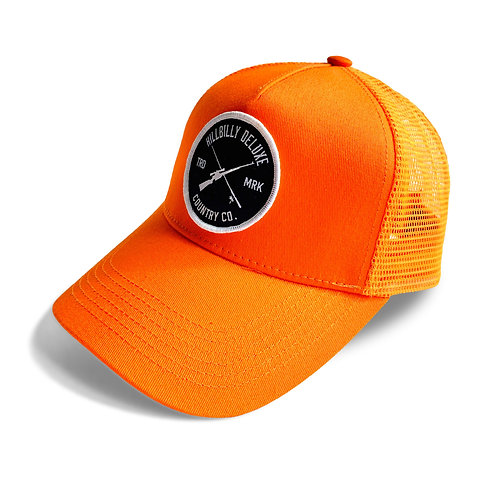 BEER KILLER HAT