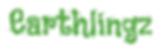 earthlingz logo.png