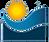 kucuk-logo_edited (1).png