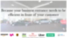 BusinessCurb-nov1.001.png
