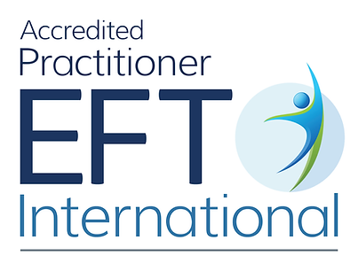 Accredited Practitioner Seal