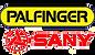 medium_palf-sany-logo2.png