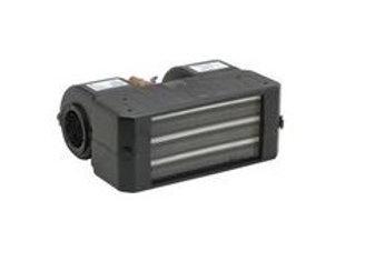 8кВт, 12 В Дополнительный отопитель Zenit 8000, D=16мм, стандарт