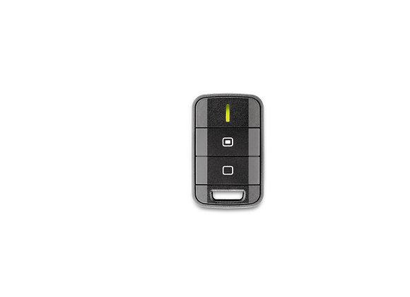 EasyStart Remote Дистанционное радиоуправление