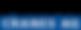 DEMAG_Cranes_AG_Logo_svg.png