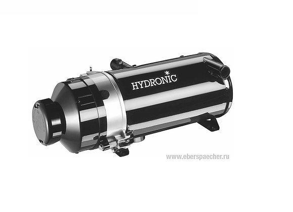 35 кВт, 24 В Hydronic 35 (дизель)