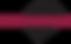 1200px-Bucyrus-Erie_logo_svg.png