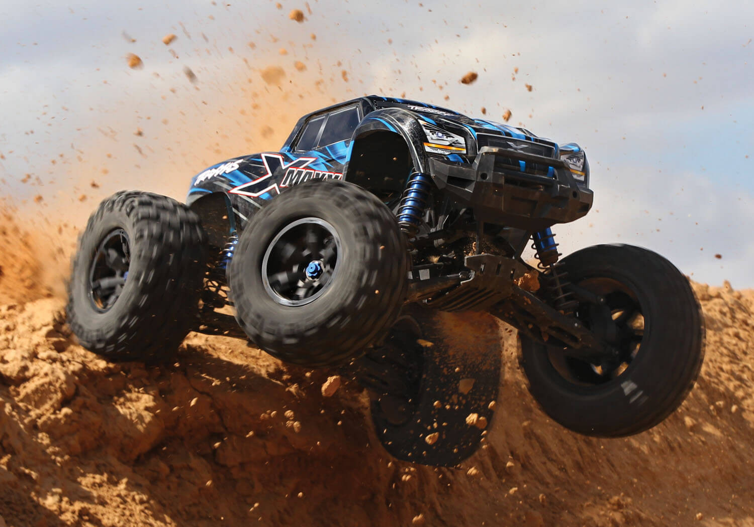 Speedcontrol Index Of Tiedostot Traxxas Stampede 4x4 Vxl X Maxx 8