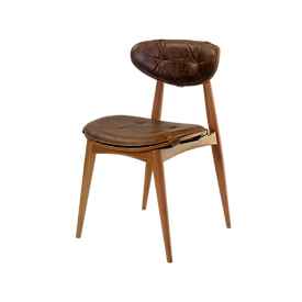 Cadeira%20Phoenix%20com%20Capa%20-%20Mel