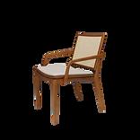 Cadeira Sollo mista com braço (3).png