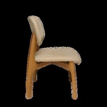 Cadeira%20Surf%20(3)_edited.png