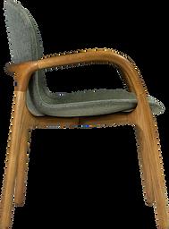 Cadeira Coral - Mel Claro - -3.png