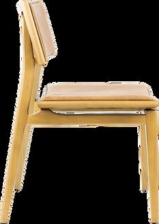 cadeira allegra tapeçada (2).png