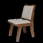 Cadeira Zig tapeçada (4).png