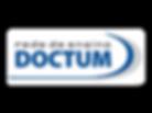 doctum.png