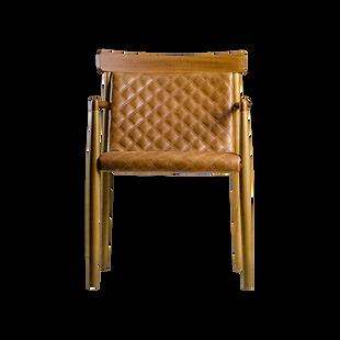 Cadeira Dry CB - Laminada 801 (1).png