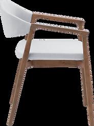 Cadeira%20Cora%20com%20bra%C3%A7o%20-%20