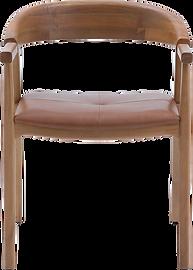 cadeira bengala (4).png