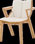 Cadeira Clark com braço (2).png