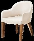 cadeira%20eco%20(2)_edited.png
