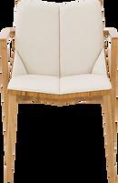 Cadeira Clark com braço (1).png