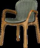Cadeira%20Coral%20-%20Mel%20Claro%20-%20