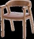cadeira bengala (3).png