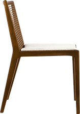 Cadeira Ana Mista (2).png
