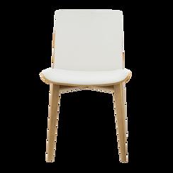 cadeira fenda tapeçada (2).png