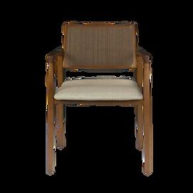 Cadeira iracema Mista  (1).png
