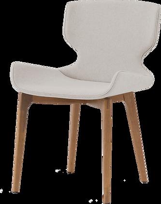 Cadeira%20Carmen%20(3)_edited.png