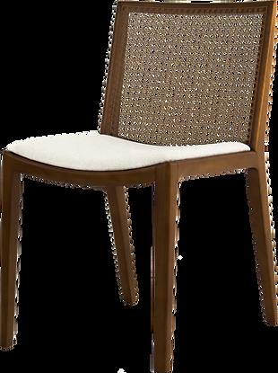 Cadeira%20Ana%20Mista%20(4)_edited.png