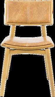 cadeira allegra tapeçada (1).png