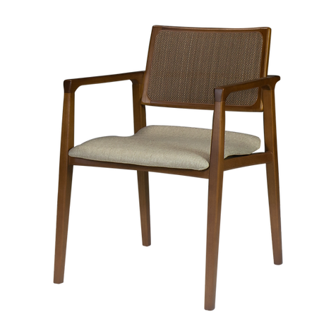 Cadeira%20iracema%20Mista%20%20(2)_edite