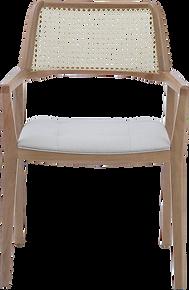 Cadeira Dix mista (3).png