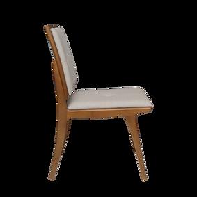 Cadeira%20Zig%20tape%C3%A7ada%20(3)_edit