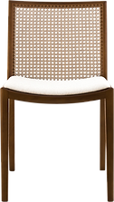 Cadeira Ana Mista (1).png