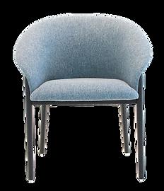 Cadeira Collana (1).png