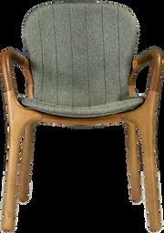 Cadeira Coral - Mel Claro - -1.png