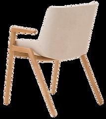 Cadeira Lina com braço (1).png