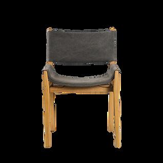 Cadeira Gabriela - Mel Claro  (2).png
