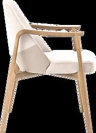 Cadeira Dandara 01.png