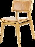 cadeira%20allegra%20tape%C3%A7ada%20(3)_